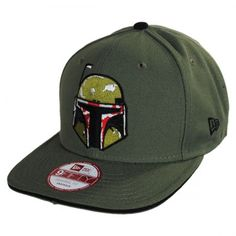 35 Best Baseball Caps don t have to just be Sports Teams. images ... 3939955de5