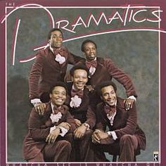 Soul music The Dramatics Music Icon, Soul Music, My Music, R&b Artists, Music Artists, Black Artists, Old School Music, Soul Singers, Soul Funk