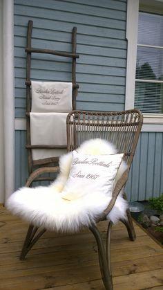 Terasilta Monet tuoli harmaa www.parolanrottinki.fi