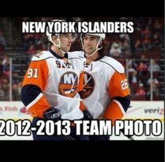 Ny Islanders Memes