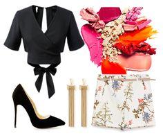Dress like a Supermodel - 5 Gigi Hadid Copycat Outfits