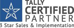 T info solutions | Tally software dealer | Zonalinfo