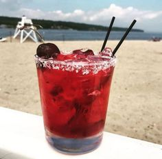 Waterfront & Outdoor Restaurants on Long Island's North Shore Red Restaurant, Waterfront Restaurant, Outdoor Restaurant, Seafood Kitchen, Cold Spring Harbor, Italian Grill, North Shore, Long Island, Outdoor Dining