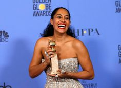 Golden Globe Award Winners 2017: The Complete List by Compiled by JOSHUA BARONE
