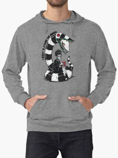 Buy this artwork on wall prints, apparel, mugs, t-shirts, bags, phone case, scarf, leggins, stickers, and much more.  Beetlejuice, quote, I myself is strange, beatlejuice movie, beatle juice, beetle, micheal keaton, tim burton, dark comedy, sand people, johnny dep, 1988, film, retro, bio exorcist, alec baldwin, geena davis. fantasy, geffen, warner bros, ghost, haunting, funny, vector,seance minister, winona ryder, barbara adam, Horror,  movie, vintage
