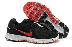 best loved e5fd3 79845  54.86 Save  57% off Nike Free Run 2, Roshe Run Shoes, Nike