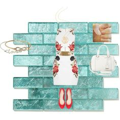 Designer Clothes, Shoes & Bags for Women Shoe Bag, Polyvore, Bags, Stuff To Buy, Outfits, Accessories, Shopping, Shoes, Collection
