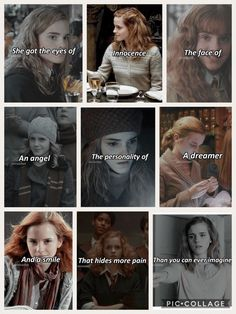 Objet Harry Potter, Harry Potter Feels, Harry Potter Disney, Harry Potter Girl, Mundo Harry Potter, Harry Potter Puns, Harry Potter Hermione Granger, Harry Potter Wizard, Harry Potter Characters