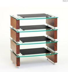 die besten 25 audio rack ideen auf pinterest hifi rack hifi rack ikea regal und hifi rack ikea