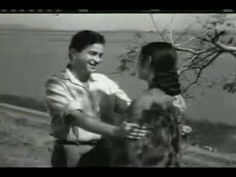 Dil Ki nazar Se, Nazaron Ki Dil Se - Anaadi - Mukesh&Lata