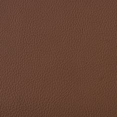 Classic Mustang SCL-109 Nassimi Faux Leather Upholstery Vinyl Fabric dvcfabric.com