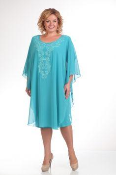 Pretty | Белорусский трикотаж интернет-магазин, ВиваМода Брест женская одежда и женские костюмы больших размеров оптом-VivaModa.by