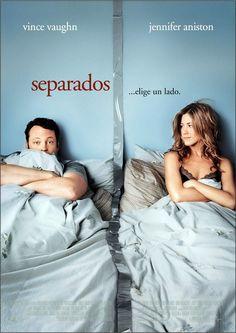 2006 / Separados - The Break-Up