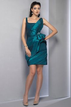 Jaida – sale « Adore Brides | Bridalwear | Occasion Dresses | Brida Shop Chelmsford | Essex
