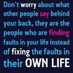 Live Life Quotes, Love Life Quotes, Live Life Happy — Page 6 Daily Inspiration Quotes, Great Quotes, Quotes To Live By, Funny Quotes, Inspirational Quotes, Awesome Quotes, Quotable Quotes, Motivational Quotes, Daily Quotes