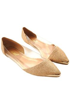 10+ Best Pointed toe flats ideas