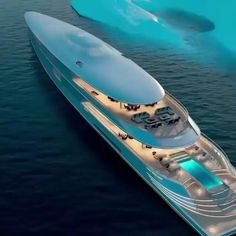 Yacht Design, Boat Design, Super Yachts, Bateau Yacht, Monaco Yacht Show, Top Luxury Cars, Luxury Suv, Luxury Homes, Luxury Motors