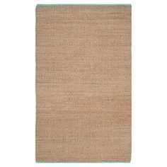 Soho 25 Southampton Brown Tan Area Rug Products Pinterest Rugs And