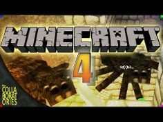 ▶ Minecraft Let's Play Together Part 4 [German][HD] - YouTube