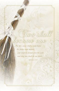 African American Wedding Programs   U6284