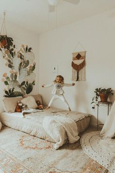 Boho Bedroom Boho Bedroom Boho Bedroom In 2020