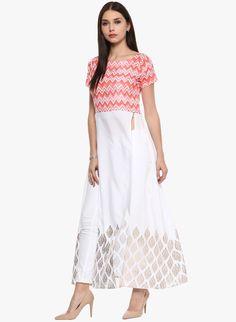 Ahalyaa-White-Printed-Kurta-3418-2095292-3-zoom_l.webp (1025×1400)