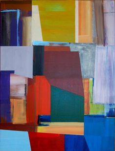 """Find out additional relevant information on """"abstract art paintings diy"""". Have a look at our web site. Abstract Expressionism, Abstract Art, Beginner Painting, Hanging Art, Painting Techniques, Art Lessons, Modern Art, Contemporary, Art Paintings"""
