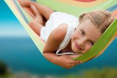 Summer Camp at Home: Fun ideas that are much more affordable