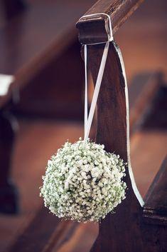 Mira Zwillinger Gown for a Destination Wedding in Tuscany with All White Colour Scheme Wedding Blog, Our Wedding, Destination Wedding, Wedding Venues, Wedding Stuff, Dream Wedding, Gypsophila Wedding Bouquet, Flower Bouquet Wedding, Wedding Dress