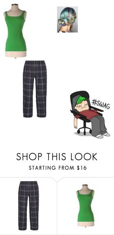 """""""Jack Asks You Out"""" by maryvarleyrox ❤ liked on Polyvore featuring Freddy, Skin and Theory"""