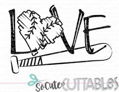 Baseball SVG Basbeball love svg design baseball mom SVG - Beautiful and Different Ideas Silhouette Cameo Projects, Silhouette Design, Silhouette Cameo Files, Baseball Sister, Baseball Crafts, Softball Shirts, Cricut Creations, Vinyl Crafts, Vinyl Designs