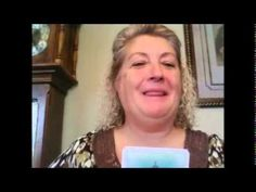 2014 11 24 Vibrational Energy Oracle Deck Weekly Reading