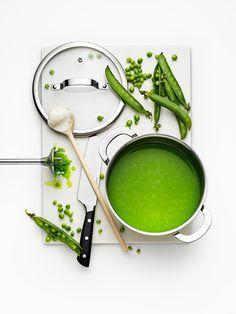 47 Ideas food art photography beautiful for 2019 Food Photography Styling, Food Styling, Art Photography, Greens Recipe, Food Design, Design Design, Food Presentation, Food Pictures, Food Art