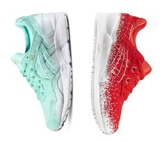 Shop Now: www. Air Max Sneakers, Sneakers Nike, Winter Outfits, Casual Outfits, Streetwear Shop, New York Fashion, Adidas Shoes, Asics, Reebok