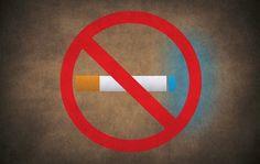 A Flawed E-Cigarette Regulation