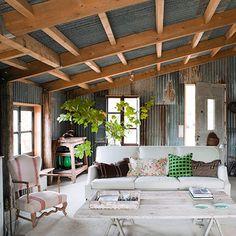 100 Interiors Around the World - alt_image_two