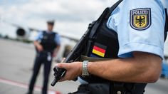 Sinkendes Sicherheitsgefühl: Wovor die Deutschen Angst haben