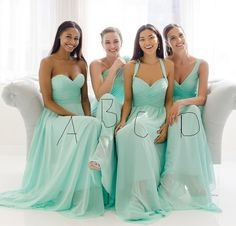 http://www.luulla.com/product/560720/mismatched-mint-green-bridesmaid-dresses-long-chiffon-cheap-bridesmaid-dresses-simple-elegant-a-line-bridesmaid-dresses-2016-wedding-guest-dresses