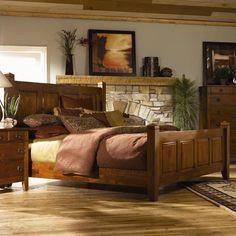 ... Furniture Stores Dunmore, Scranton, Wilkes-Barre, Moosic PA