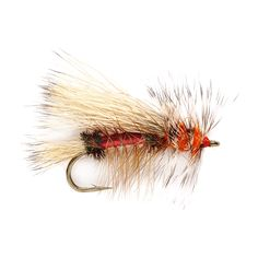 Top 10 Dry Flies for June on the Madison River - Orvis News