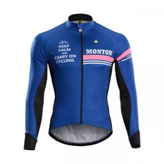 Softshell Thermal Fleece Lined Windproof Winter Cycling Jacket f48750cee