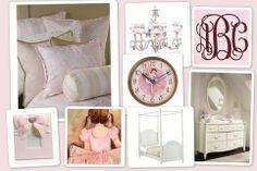 shabby chic be - http://idea4homedecor.com/shabby-chic-be-22/ -#home_decor_ideas #home_decor #home_ideas #home_decorating #bedroom #living_room #kitchen #bathroom #pantry_ideas #floor #furniture #vintage #shabby