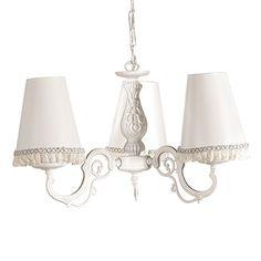 Παιδικό Φωτιστικό Οροφής Rose 74025 Chandelier, Ceiling Lights, Lighting, Home Decor, Candelabra, Decoration Home, Light Fixtures, Room Decor, Ceiling Lamps