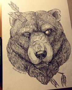 The broken king by WolfSkullJack on DeviantArt
