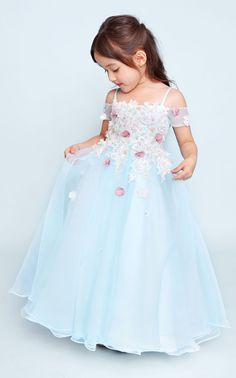 1d26bd1b2 973 Best Baby Birthday Dresses Online India images in 2019