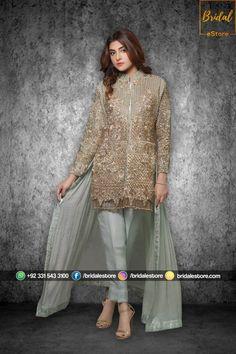 Ladies Womens Kill Them With Kindness Slogan Mesh Tulle Hem Netted T-Shirt Dress