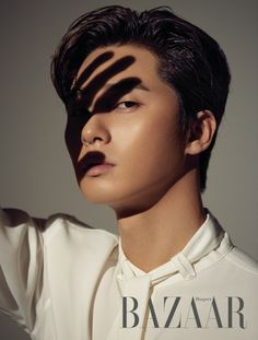 Ahn Sung Ki, Park Seo Joon and Woo Do Hwan feature in Harper's Bazaar Korea. The three star in movie Divine Fury. Asian Actors, Korean Actors, Korean Celebrities, Celebs, K Park, Park Bogum, Joon Park, W Two Worlds, Kdrama Actors