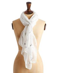 This oversized summer weight scarf is ideal for finishing off an outfit. Joules Uk, Lightweight Scarf, Bees, It Is Finished, Summer, Stuff To Buy, Outfits, Clothes, Women