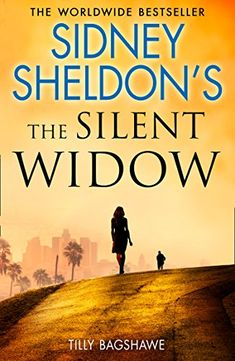 Books for us chetan bhagat books pdf free download ebook pdf sidney sheldons the silent widow a gripping new thriller for 2018 with killer twists and fandeluxe Choice Image