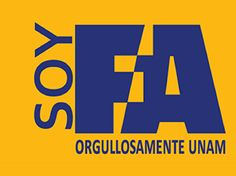 UNAM   Facultad de Arquitectura - 2013-2017